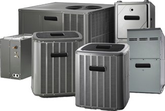HVAC Rent to Own