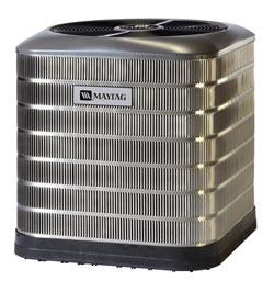 Maytag Air Conditioners