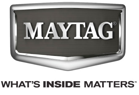 Maytag Furnaces and Air Conditioners